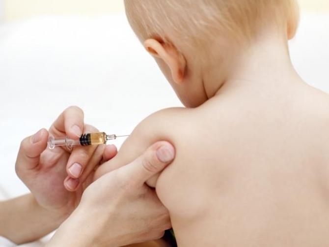 Legea Vaccinări Rujeola Vaccinare Profesorul Streinu Cercel Dă