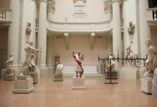 foto Iulius Caesar