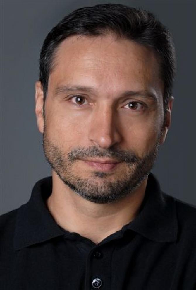 (w670) Bogdan Zso