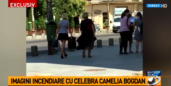 (w670) Camelia Bo