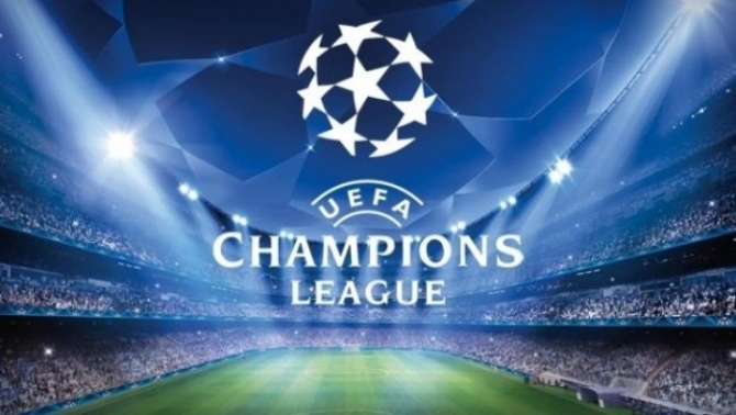 Real Madrid - Liverpool, finala Champions League - live score