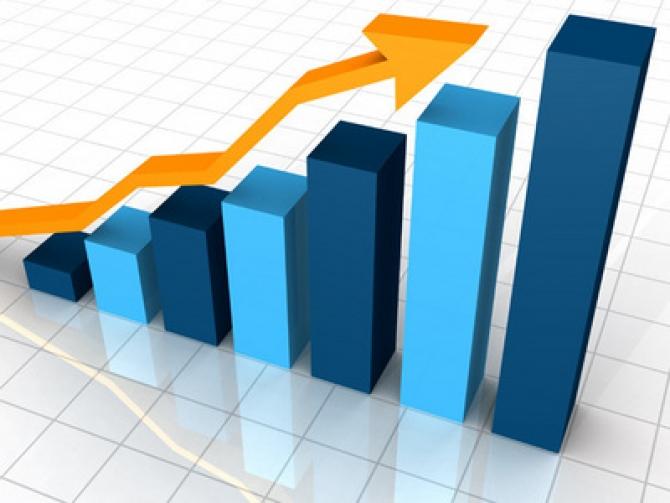 Romania - crestere economica