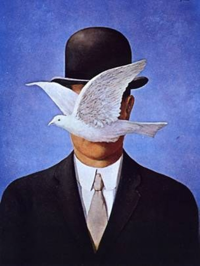 (w670) Magritte