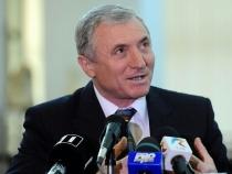 Deputatul Borza, surprins de procurorul general al României: NU trebuie - VIDEO