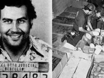 Pablo Escobar, muzeu. Imobilul s-a redeschis