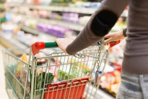 TOP alimente  sănătoase pe care le poti cumpara din supermarket