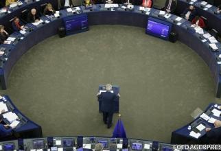 Președintele Comisiei Europene: Jean-Claude Juncker