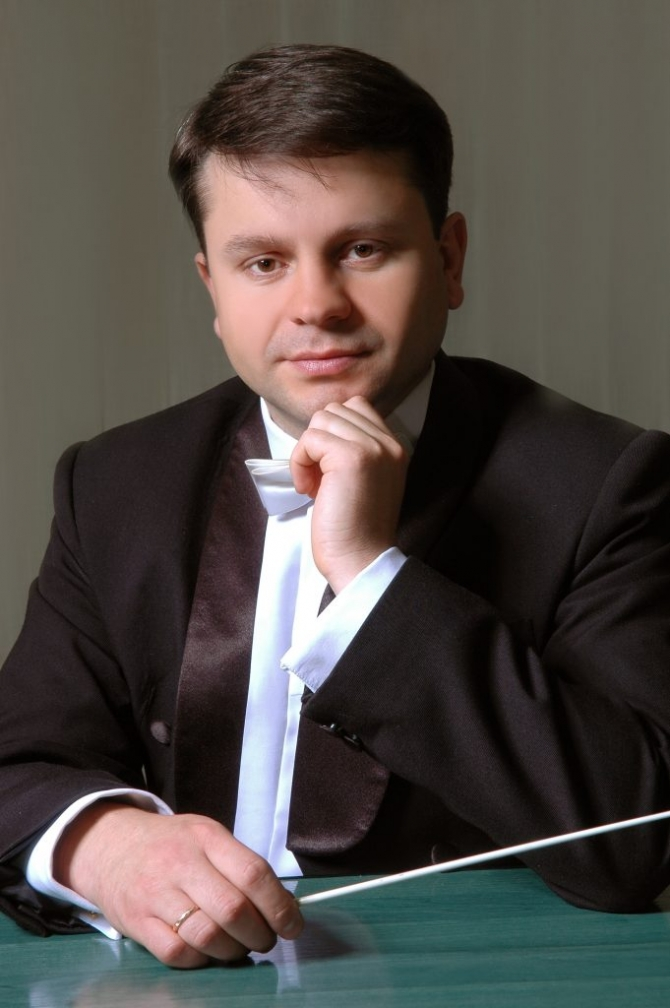 (w670) Mihail Aga