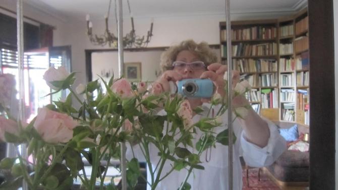 (w670) Oana Cajal
