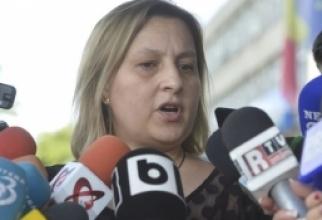 Mihaela Moraru Iorga
