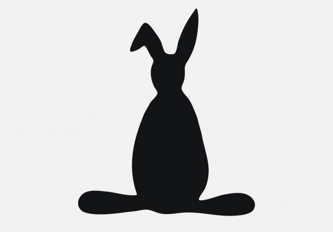 un nou atac ransomware, cunoscut sub denumirea Bad Rabbit.