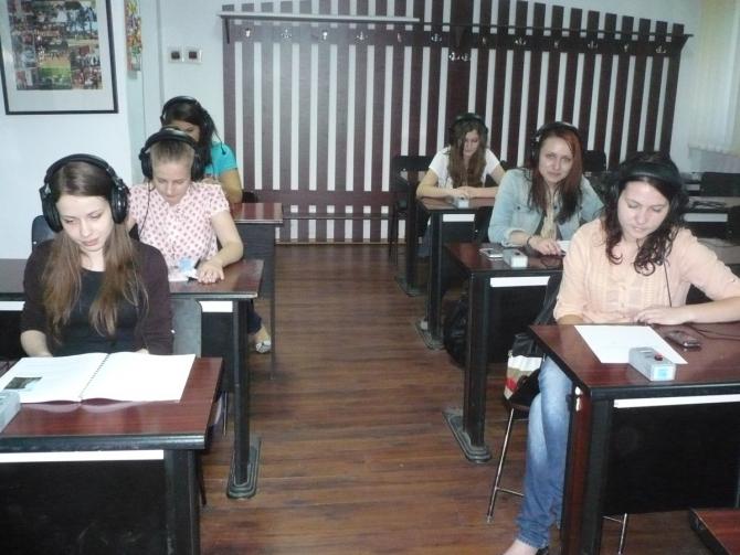 foto: www.calistrathogas.ro