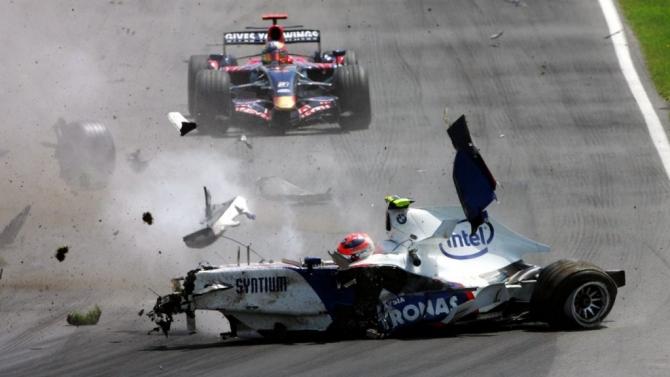 Sursă: formula1.com