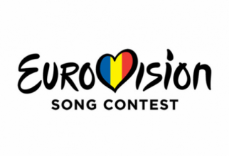 Eurovision 2018, la start, schimbări regulament. foto: TVR