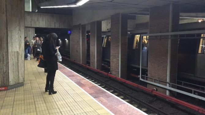 CRIMĂ metrou. Detalii REVOLTĂTOARE, trecute cu vederea. Ce nu spune nimeni