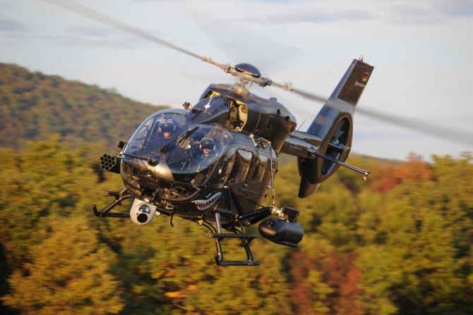 Airbus_Helicopters_elicopter_H145M_01 foto 2