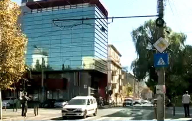Marile companii de telefonie sunt anchetate de ANCOM. foto: captura TVR