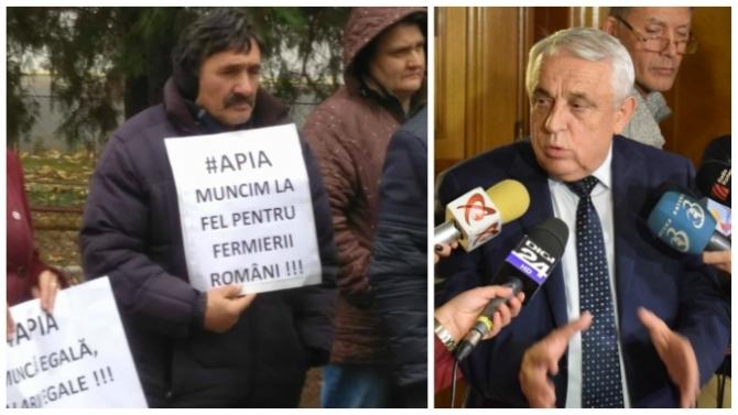sursa: agrointel.ro