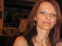 Șoc pentru Magdalena Șerban din Teleorman după tragedia de la metrou