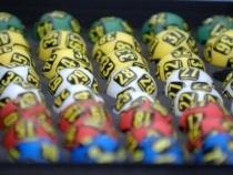 Ultima oră. Loteria Română, anunț privind tragerile din 14 decembrie