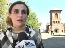 Crimă metrou. Jurnalistul care a făcut celebrul interviu: Cretinilor!
