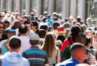 Populatie