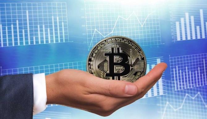 magazinul folosind bitcoin reddit bitcoin trading