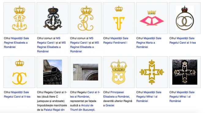 Foto: Captură Wikipedia
