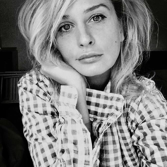 Corina Băcanu