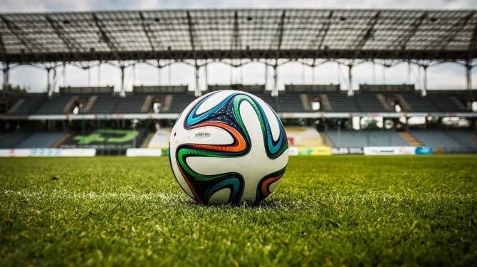 CM 2018: FIFA, procedură disciplinară împotriva federaţiei mexicane