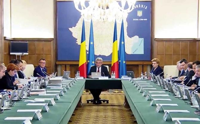 Daniel Zamfir: Tudose a venit cu o BOMBĂ cu CEAS
