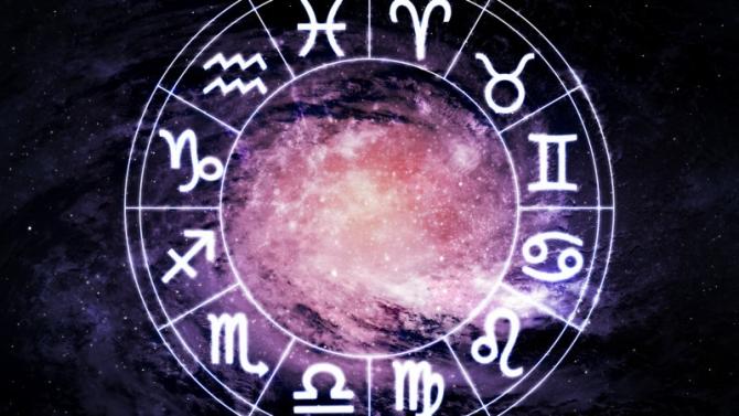 Daniela Simulescu (astrolog), LUNĂ NOUĂ: Scrie suma pe care ți-o dorești