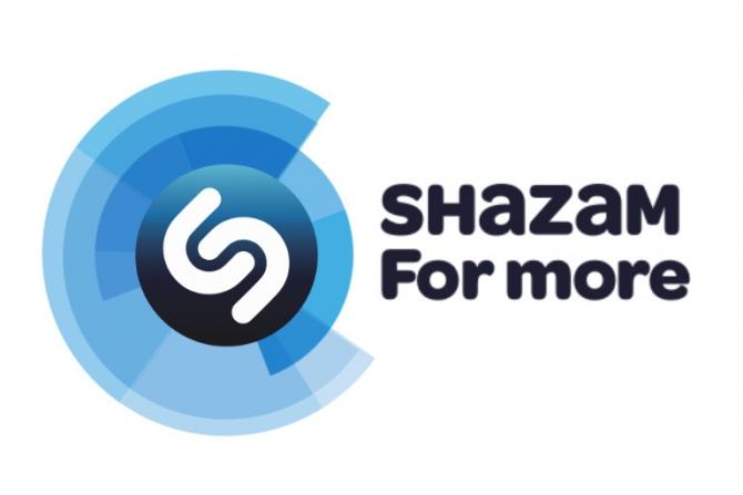 foto: news.shazam.com