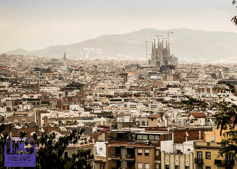 Turism Barcelona, destinatie de vacanta