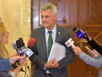 Daniel Zamfir, anunțul zilei pentru toți românii - primul interviu