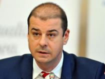 Revocare Kovesi. Adrian Dobre (PSD): Susţinem decizia ministrului...