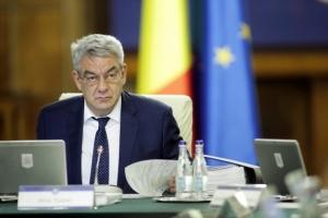 Autonomie Ținutul Secuiesc. UDMR, mesaj CRUNT pentru Mihai Tudose