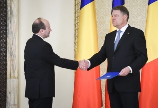 toader - iohannis