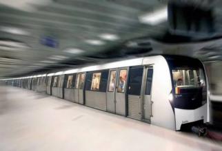 Gabriela Firea, declaratii metrou