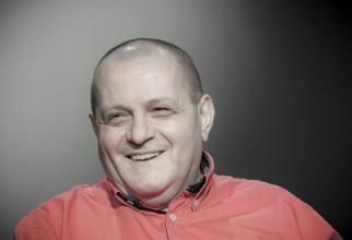 Victor Ioan Frunză, situație șocantă: Și-a dat demisia în urma unor atacuri antisemite
