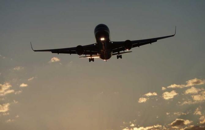 Zboruri anulate. Drepturile pasagerilor
