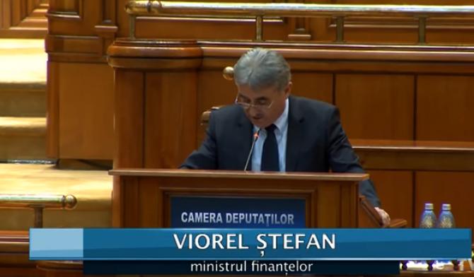 Viorel Stefan