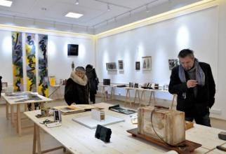 Noaptea Muzeelor 2018: TOATE muzeele participante