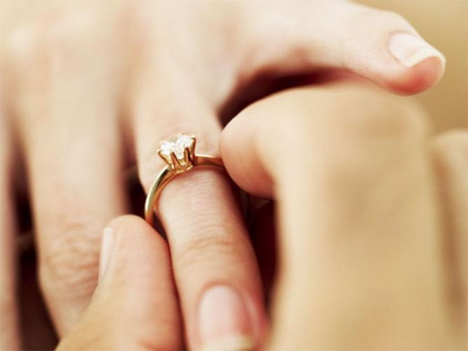 Kit Harington şi Rose Leslie (Game of Thrones) se vor căsători
