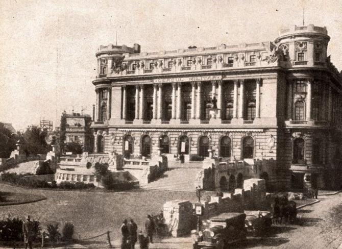 Foto: www.cmn.ro