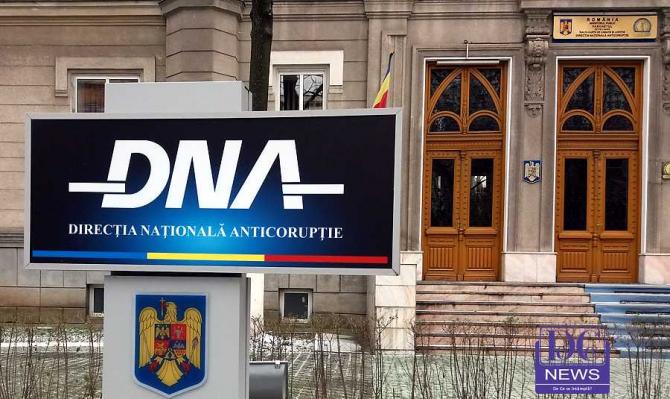 Dezertări din DNA. Cine îl urmează pe Uncheşelu