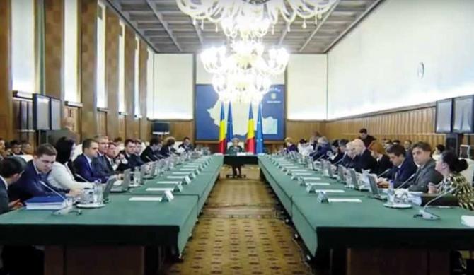 Remus Borza: Nu Sorinta Pintea e vinovată. Să nu suferim de miopie cu toții - video