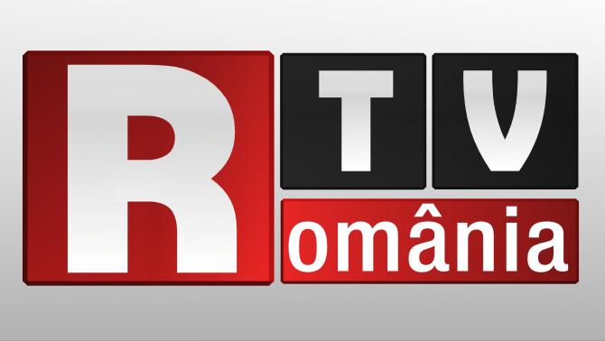 PROTEST 12 mai. România TV face praf manipularea: Acțiune pe TOATE căile legale