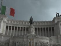 Italia - UE, conflict. Roma nu cedează în războiul cu CE