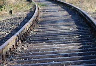 Ucraina şi România, trenuri pe ruta Cernăuţi-Suceava la începutul lui 2019